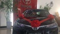 Toyota Corolla Altis 2019 giá tốt, giao xe ngay, LH: 0988859418