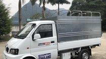 Xe tải Thái Lan DFSK 900kg nhập khẩu nguyên chiếc
