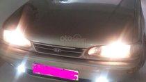 Bán Hyundai Accent sản xuất năm 1993, nhập khẩu nguyên chiếc, giá tốt