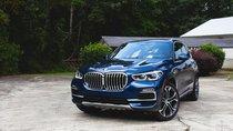 Top 10 mẫu xe đáng mua nhất năm 2019: Có BMW X5 và Toyota Corolla