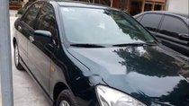 Cần bán gấp Mitsubishi Lancer năm sản xuất 2004