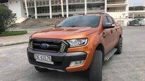 Chính chủ bán xe Ford Ranger 2015, giá chỉ 729 triệu