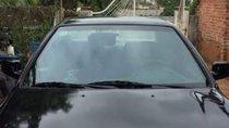 Cần bán lại xe Honda Civic sản xuất năm 1995, màu đen, xe nhập