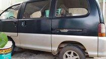 Bán Daihatsu Citivan 1998, xe nhập, giá tốt