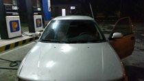 Cần bán lại xe Mitsubishi Lancer đời 1995, màu bạc, nhập khẩu nguyên chiếc, giá tốt