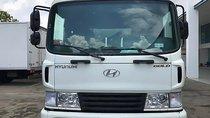 Bán ô tô Hyundai HD 210 năm sản xuất 2016, màu trắng, nhập khẩu nguyên chiếc