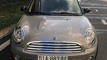Cần bán Mini Cooper năm sản xuất 2014, nhập khẩu nguyên chiếc