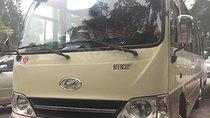 Cần bán Hyundai County 2013, xe nhập chính chủ