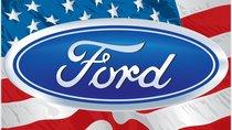 Ford cắt giảm hàng nghìn việc làm tại châu Âu, hướng tới liên minh với Volkswagen