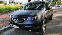 Cần bán xe Acura MDX sản xuất năm 2008, xe nhập