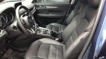 Cần bán lại xe Mazda CX 5 2.0 AT đời 2018 giá cạnh tranh