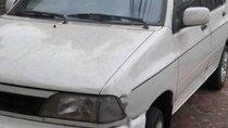 Bán Kia Pride đời 1995, màu trắng, nhập khẩu nguyên chiếc, 40tr