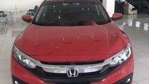 Bán Honda Civic 1.8 nhập khẩu thiết kế mới trẻ trung, thể thao năng động
