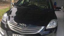 Bán chiếc xe Vios đời 2012, xe chính chủ nhà mình giữ gìn rất cẩn thận