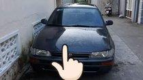 Cần bán lại xe Toyota Corolla đời 1993, xe nhập, giá tốt