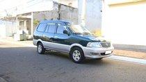 Bán ô tô Toyota Zace năm sản xuất 2003, giá tốt
