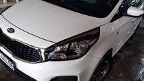 Bán Kia Rondo sản xuất năm 2018, màu trắng, 610tr