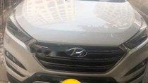 Bán ô tô Hyundai Tucson đời 2018, màu trắng, giá chỉ 889 triệu