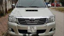 Bán xe Toyota Hilux G đời 2013, xe nhập, giá chỉ 520 triệu