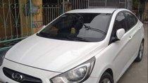 Bán xe Hyundai Accent nhập khẩu nguyên chiếc từ Hàn Quốc, xe đẹp xuất sắc