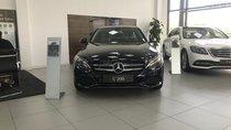Mercedes C200 New 2018, full màu giá tốt nhất, giao ngay - LH 0965075999