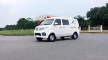 Bán xe bán tải Dongben X30 - tải 1 tấn, chuyên chạy phố, giá tốt nhất