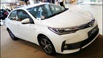 """Toyota Tân Cảng- Altis 1.8G AT"""""""" Duy nhất trong tuần giảm giá đón xuân, tặng thêm quà tặng """"""""- xe giao ngay - 0933000600"""