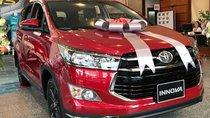 Toyota Tân Cảng - Ưu đãi xe Innova 2.0 Venturer-Trả trước 200tr nhận xe, gọi ngay là có giá tốt, 0933000600