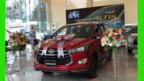 """Toyota Tân Cảng-Innova 2.0IGM""""""""Duy nhất trong tuần tặng ngay bảo hiểm, tặng thêm quà tặng""""""""Trả trước 200tr. 0933000600"""