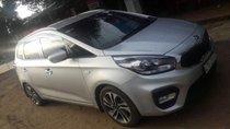 Bán xe Kia Rondo MT sản xuất năm 2018, xe rin đẹp mới 95%