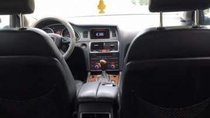 Cần bán nhanh Audi Q7, xe đẹp, đi ngon