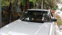 Bán ô tô Honda Accord năm 1985, màu bạc, xe nhập, giá chỉ 40 triệu