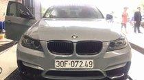 Bán xe BMW 3 Series E đời 2009, màu xám, giá chỉ 519 triệu