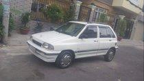 Cần bán xe Kia CD5 năm sản xuất 2000, màu trắng chính chủ, giá 70tr
