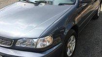 Bán Toyota Corolla sản xuất 1997, màu xám