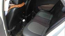 Cần bán xe Hyundai Grand i10 sản xuất năm 2014, xe nhập giá cạnh tranh
