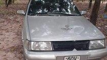 Cần bán Fiat Tempra đời 1996, màu bạc số sàn