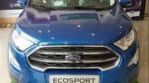 Bán Ford EcoSport năm sản xuất 2018, giá cạnh tranh