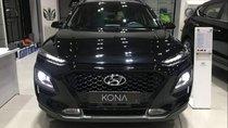 Bán Hyundai Kona sản xuất 2019, 750 triệu
