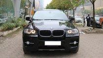 VOV Auto bán xe BMW X6 2008
