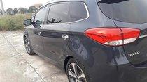 Cần bán xe Kia Rondo GAT 2.0AT sản xuất năm 2015, màu xám, nhập khẩu còn mới