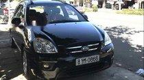 Cần bán Kia Carens Sx 2008, xe nhập khẩu, bản đủ