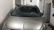 Bán Mitsubishi Grandis AT năm sản xuất 2008, giá tốt