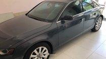 Bán ô tô Audi A4 2.0T năm sản xuất 2010, nhập khẩu nguyên chiếc, giá 690tr