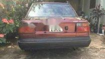 Bán Toyota Corolla năm sản xuất 1986, xe nhập