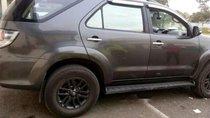 Cần bán lại xe Toyota Fortuner đời 2014, giá chỉ 820 triệu