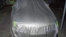 Cần bán lại xe Hyundai Avante đời 2015, màu trắng, 450 triệu