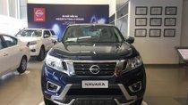 Cần bán xe Nissan Navara năm 2018, giá tốt