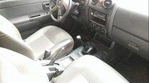 Cần bán xe Isuzu Dmax, đời 2007, máy dầu 3.0, một cầu, máy béc điện