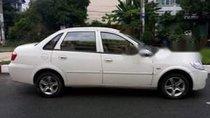 Cần bán xe Lifan 520 2007, màu trắng, giá chỉ 69 triệu